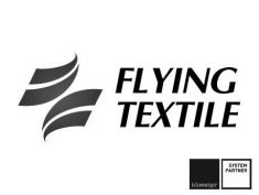 Flying Textile